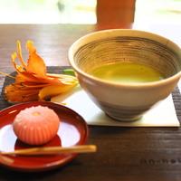 静謐な時間の流れる場所へ。東京・神奈川の「お寺&神社カフェ」巡り