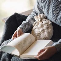 節約にも繋がる『寒さ対策』。お部屋で暖かく過ごす方法をご紹介