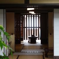 ノスタルジーに魅せられて...奈良県で「ならまち」の散策を楽しみませんか?