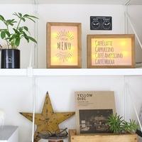 節約しながら「素敵なお部屋」は作れる!人気ブロガーさんの【100均】活用術