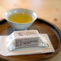 どこに行こうか迷っちゃう!種類豊富。美味しい台湾茶のお店≪東京都内≫