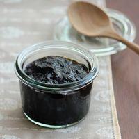 自家製ジャム・調味料・作り置きおかず(常備菜)まで。あると便利な【保存食】レシピ