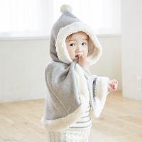 おんなのこの赤ちゃんに贈りたい、ママもにっこり「ベビーギフト」