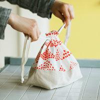 """簡単!かわいい!愛情たっぷり!こどもが毎日使う""""バッグや小もの""""を手作りしよう♪"""