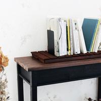 """ぴったりなものを簡単DIYで作ってみよう!ナチュラルで使いやすい""""収納家具""""作り"""