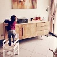 季節の移ろいをお部屋で楽しむ。 一歩ずつ冬を迎える「ホームデコレーション」