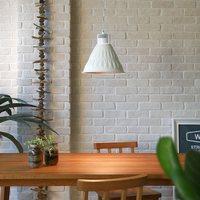 大人カフェ空間をお手本に。《お家づくり・リフォーム》の部分別アイディア集