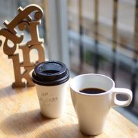 個性豊かでくつろげる。きっとお気に入りが見つかる【神戸カフェ手帖】vol.3
