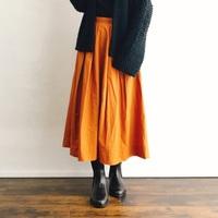 秋に使える!ショートブーツの今年らしい履きこなし方大図鑑