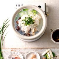 似ているようで似ていない!?旬の冬野菜「カブ&大根」の食感を楽しむアレンジレシピ♪