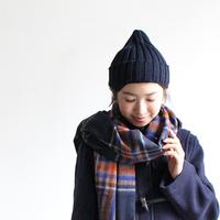 """冬も美しい街・函館。その服装は寒くない?""""函館旅行""""の服装指南【11月~1月】"""