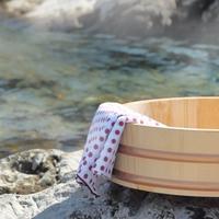 ゆったり癒しの旅にでよう。のんびりできる《箱根・草津》のおすすめ温泉宿【7選】