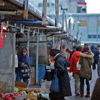 古き良き時代ときれいな湧き水を求めて。豆腐文化が根付く街「盛岡」大人旅