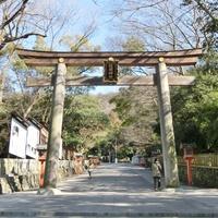素敵な新年を迎えませんか? 大阪市近郊のオススメ初詣スポット7選