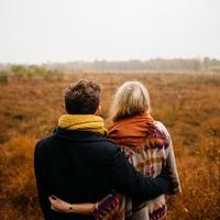 """11月22日は「いい夫婦の日」。いつまでも仲良しでいるための""""夫婦円満""""の秘訣"""