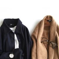 毎日洗えない衣類をお助け!「日々の着用臭い…」を解消する簡単アイデア