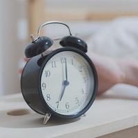 """つらい冬の朝...大好きな目覚ましに起こしてもらおう!厳選""""目覚まし時計""""カタログ"""