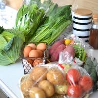 少しの手間で変わる!野菜を美味しく保存するコツとは?