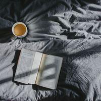 知ってた?忙しい朝の味方「インスタントコーヒー」をもっと美味しく飲むためのコツ
