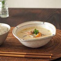 ひとりランチやお夜食にも◎旬の野菜でつくる《具だくさんスープ》
