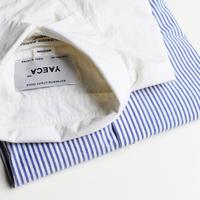 """丁寧につくられた日本製のクオリティ。今こそ着たい""""ジャパンメイド""""ブランド10選"""