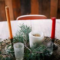 世界中のお祝い「冬至」の日に。ハッピーを招いて元気に過ごすために ~やりたいこと4つ~