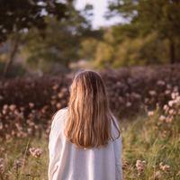 世界はきっと美しい。何気ない日常の中で「小さな幸せ」を感じるための3つのヒント