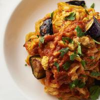 イタリアの《南部と北部》を食べ比べ。本場仕込みの「イタリアン&ドルチェ」のレシピ集