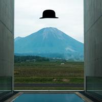 世界的に有名なアーティストばかり。日本人作家の作品に会える「個人美術館」8選