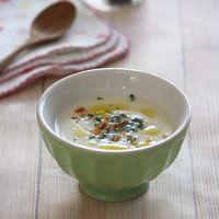 冬野菜で冷え知らず。【白菜、かぶ、ごぼう、大根】をつかった身体が喜ぶレシピ帖