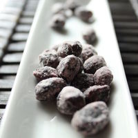 新感覚。《冬の手づくり》甘くてかわいい「お菓子のおせち」を作りませんか♪