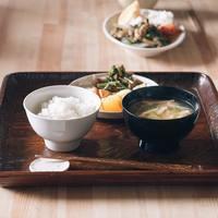 """きょうの夕飯、なににする?""""常備菜&アレンジメニュー""""で楽チン【1週間の献立レシピ】"""