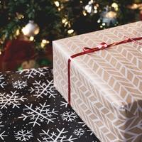 自分へのご褒美も、大切な人への贈り物も。クリスマス【WISHリスト&ギフト特集】