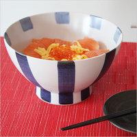 【ご飯×器】の素敵な組み合わせ♪おいしさ倍増!丼レシピとおすすめの器
