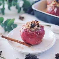 甘くて酸っぱい旬の味!スイーツから料理まで「りんご」を使ったレシピ集