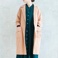 長く愛せる一枚を。 着る人の魅力を引き出す不思議な服「susuri(ススリ)」のこと