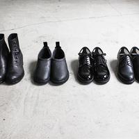 """大切な""""革靴""""と上手に付き合う方法教えます!お困りを解決<取扱説明書>"""