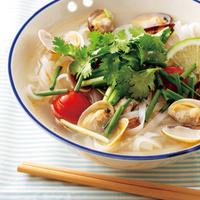 ジャージャー麺、フォーetc…むしょうに食べたくなる!挑戦しやすい【アジア麺】レシピ集