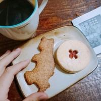 お菓子が目的でもいいじゃない!お洒落でかわいい『おやつ旅』【京都わざわざ行きたい編】