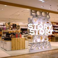 一人時間はゆったりと《読書》を愉しもう♪ 都内で人気のおすすめ「ブックカフェ」5選