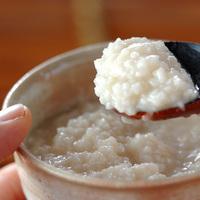 保存がきいて栄養豊富♪ 毎日の食卓に取り入れたい【発酵食品】の自家製レシピ