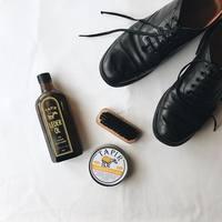 ミニマルな暮らしに。丁寧な仕事が光る老舗ブランドの長く愛用したい「ブーツ」5選