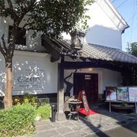 【熊本】素敵なカフェでのんびり過ごそう♪「上通り・下通り周辺」のランチ・カフェ7選