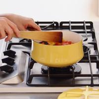 長く愛されるのには理由がある。お料理作りを支えるキッチンの「定番・名品」10選