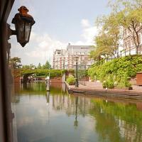 メルヘンの世界へようこそ♪オランダの街並みが美しい長崎「ハウステンボス」に出かけよう