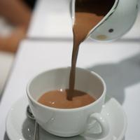 自分へのご褒美に♪東京で「ホットチョコレート」が飲めるお店と手作りレシピ