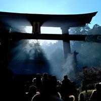 1月は新しい一年の始まり。きちんと知っておきたい【日本古来の行事】