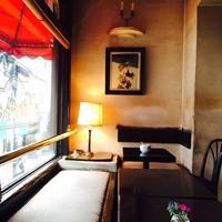 休日はこだわりの一杯に出会う。《吉祥寺・西荻窪・高円寺》で人気の「レトロ喫茶店」5選