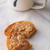 余ったパンも大活躍!カリカリ&フレーバーいろいろ♪「ラスク」の美味しい作り方&レシピ集