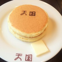 粋な街《浅草》で巡る。昔ながらの名物料理やスイーツが食べられる「レトロ喫茶店」5選